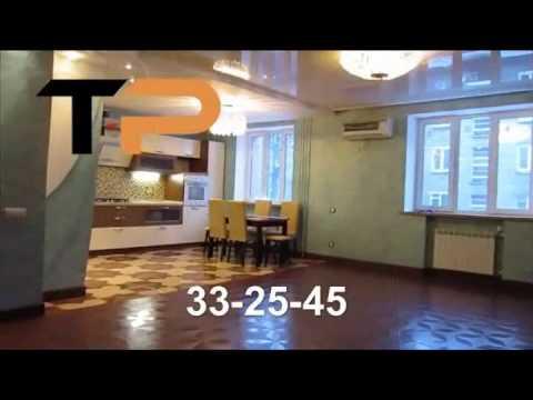 Видео Ремонт квартир и ванных комнат любой сложности