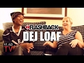 Flashback: Dej Loaf: I Know People Think I'm a Lesbian, But I'm Not