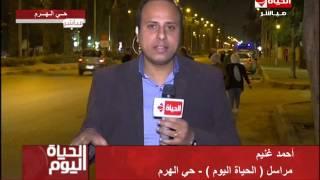 بالفيديو.. رغم إيقافه 3 أشهر.. متحدث الصحة يعلق على أحداث اليوم في مداخلة تلفزيونية