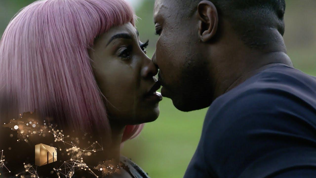 Download Don't leave me girl – Isibaya   Mzansi Magic