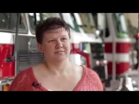 SceneSafe: A Video Training Program for Minnesota's First Responders