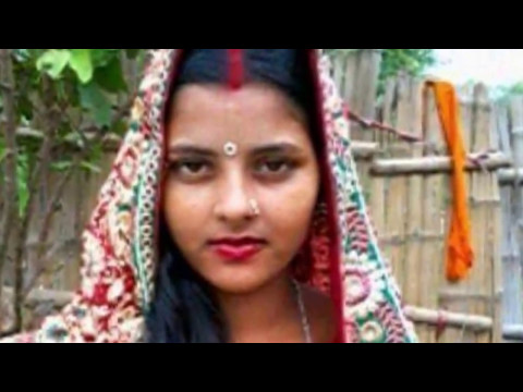 New Bhojpuri Dj Rimixa Video Song 2016 2017