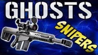 1v1 vs TGROSS | CoD Ghosts Gameplay!