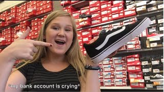 back-to-school-clothes-shopping-haul