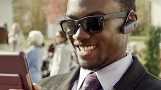 MEIN PRAKTIKUM IN KANADA | Trailer [HD]