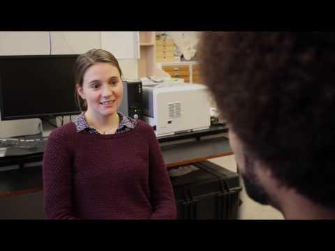 Honey I'm Homeless - Hannah Watkins - University of Ottawa