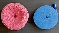 секреты вязания от ирины акман knitting akman