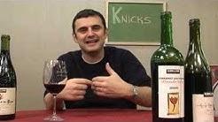 Costco Wine Tasting - Episode #345