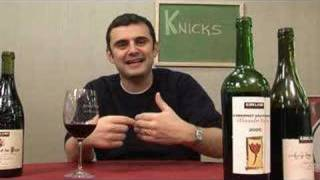 Popular Videos - Wine tasting & Episode