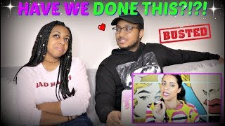 "IISuperwomanII ""When Someone Has A Crush on You 