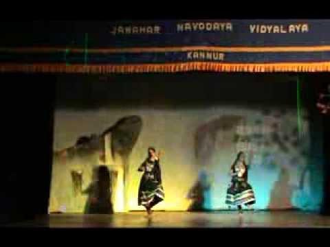 Mere Dholna   Dance