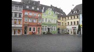 Repeat youtube video Wittlich-Stadt zwischen Mosel und Eifel.wmv