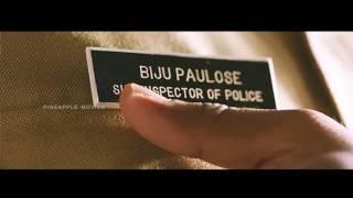 Nivin Pauly - Surya,  Singam - action hero biju,  teaser remix