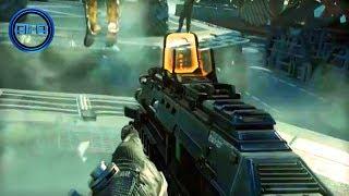 call of duty advanced warfare trailer new cod aw gameplay 2014 hd