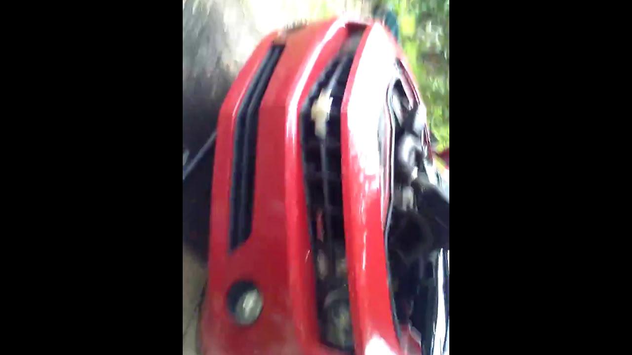 ac compressor removal 2010 5th gen camaro