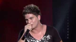 Baixar Lucas Ferreira - Nada Apaga Esse Amor (DVD Ao Vivo)
