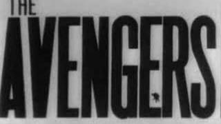 The Avenger 1962 Full Movie