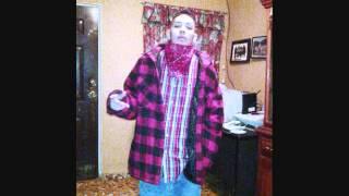 Soy de Barrio - Instrumental -  Adan Zapata