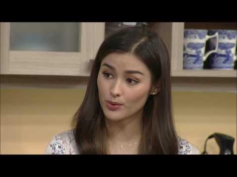Magandang Buhay February 14, 2017 Teaser