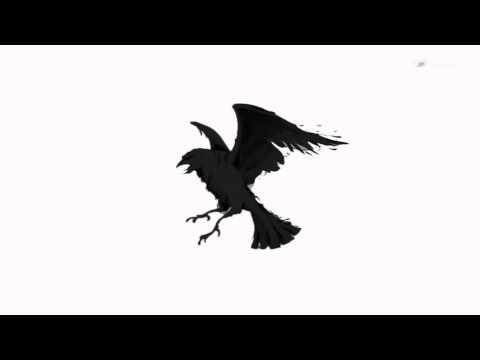 Richard Clayderman  - Black Bird Flies