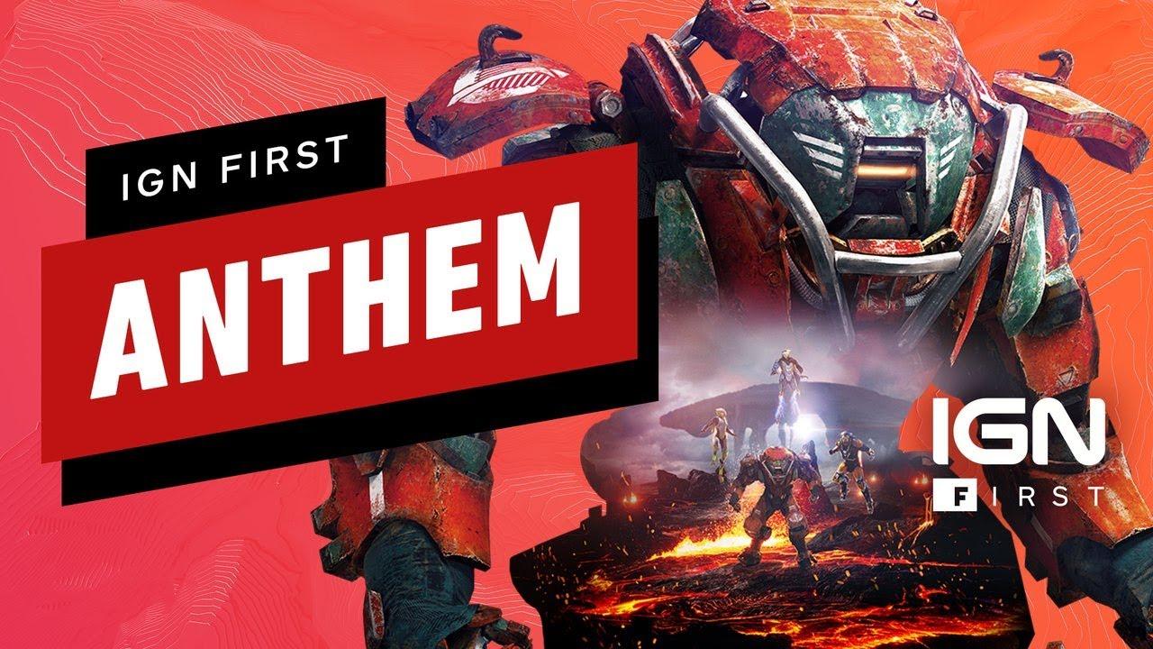 anthem-10-minutes-of-hidden-depths-gameplay-ign-first