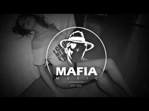 Yellow Claw - City On Lockdown (Sunrise Remix) Mp3