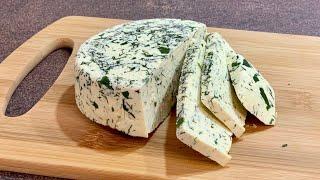Домашно сирене лесна рецепта и вкусно хапване Домашний сыр простой рецепт и вкусный результат