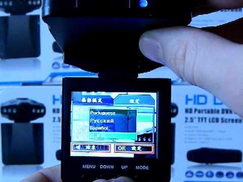 Универсальное зеркало с двухканальным видеорегистратором, зеркало видеорегистратор. Цена, отзывы, видео.