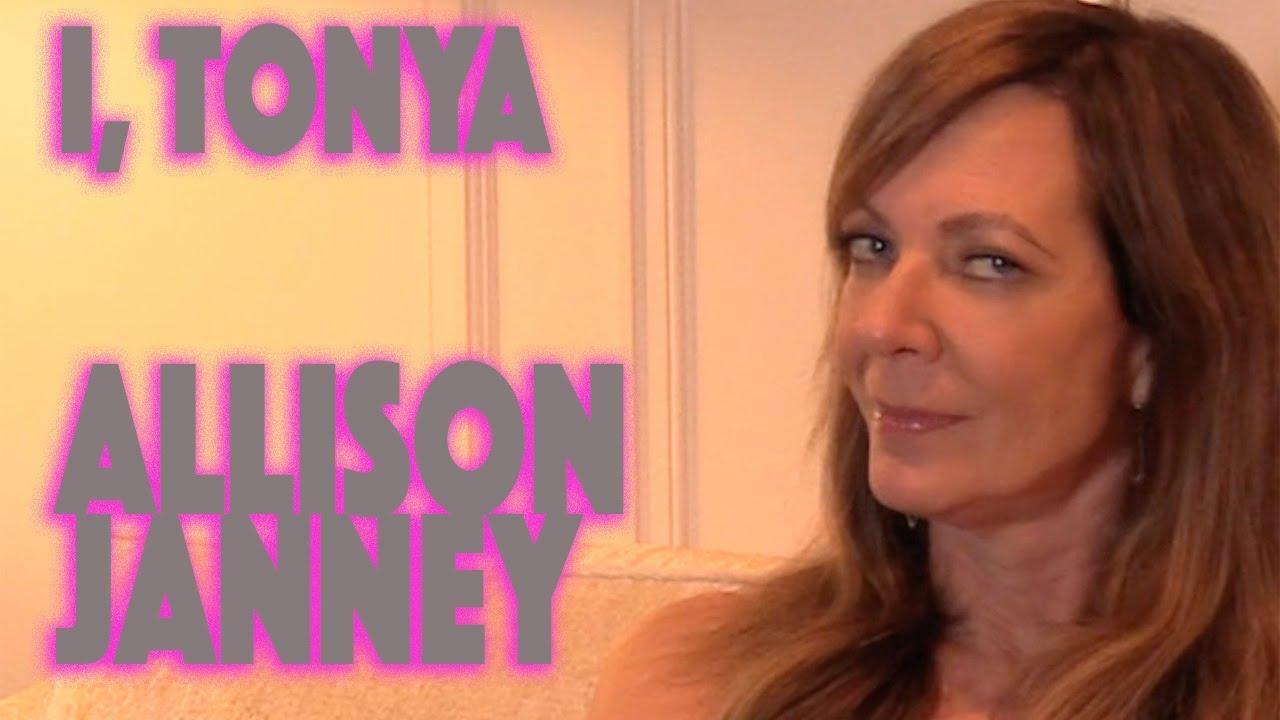 ผลการค้นหารูปภาพสำหรับ i tonya allison janney