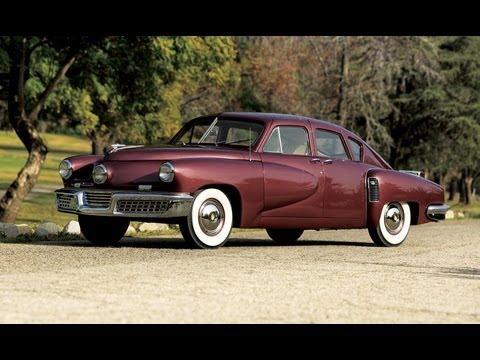 1948-tucker-48-$1,475,000