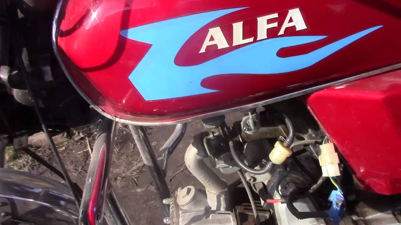 Ст 1207. 1 delta аккумуляторная батарея (мото). Product. Выбирая, где купить аккумулятор для скутера, квадроцикла или мотоцикла, остановитесь на.