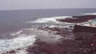 Kona Hawaii Oceanfront Vacation Rental