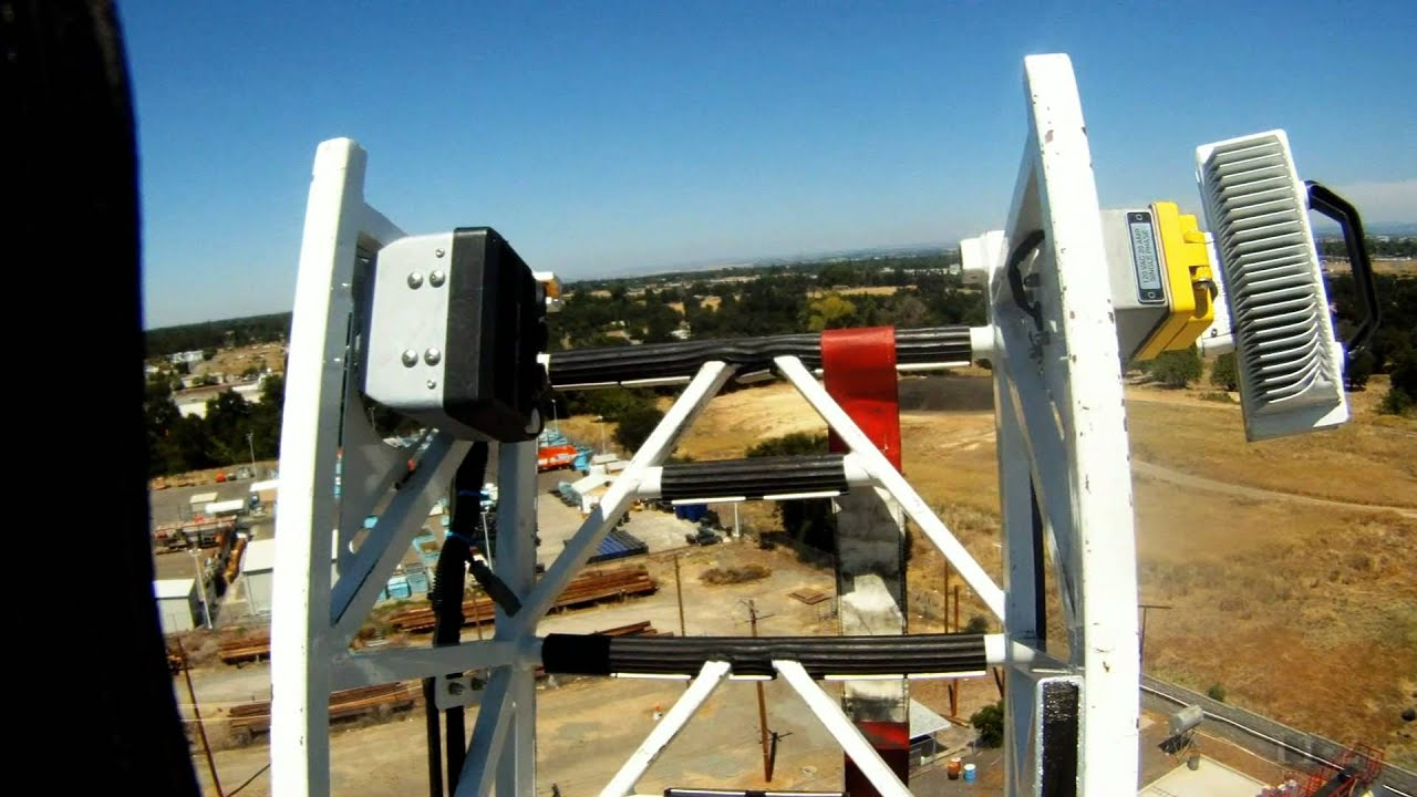 """Truck 7"" 100' Aerial Ladder Climb/Carabiner Belt Hook ..."