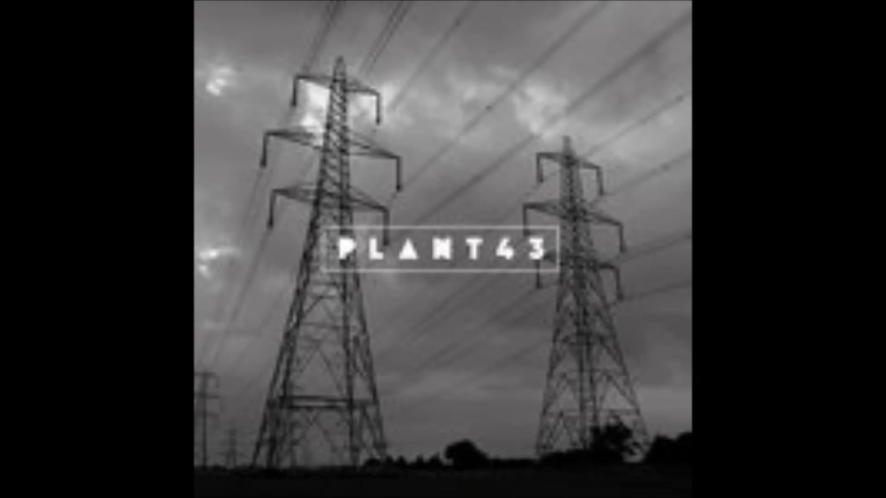 Plant43 - Wire Wound - YouTube