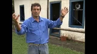 📺 ⚖ JJ1 - O Brasil Tem mais de 24 Mil Sítios Arqueológicos Registrados pelo IPHAN thumbnail
