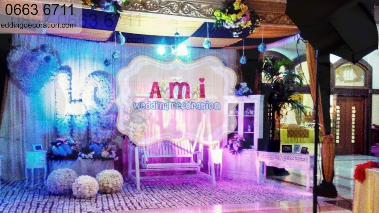 0857 0663 6711 jasa dekorasi wedding murah surabaya youtube 0857 0663 6711 jasa dekorasi wedding murah surabaya junglespirit Gallery