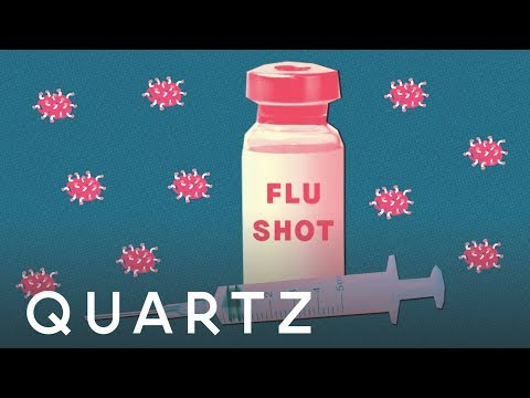Can We Beat The Flu?