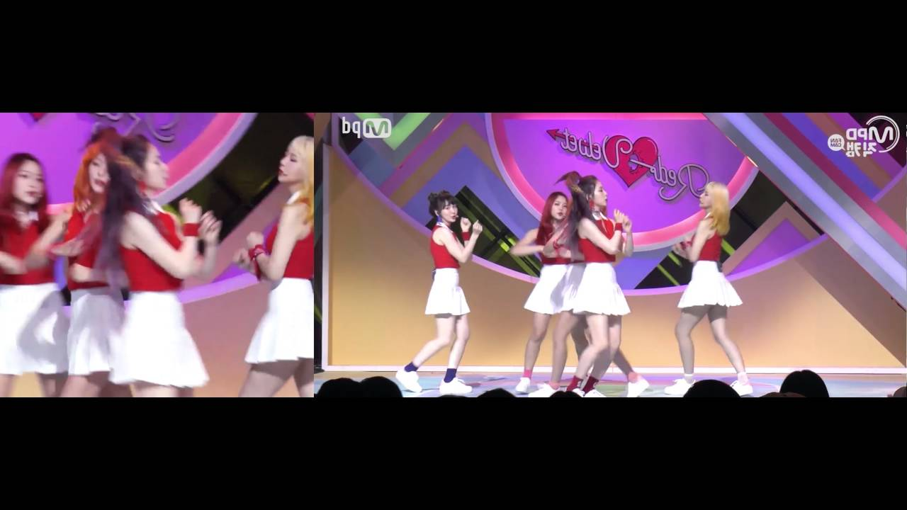 Red velvet russian roulette dance mirrored rolling a natural in craps