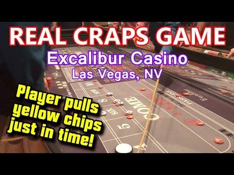 Русские казино онлайн на русские деньги