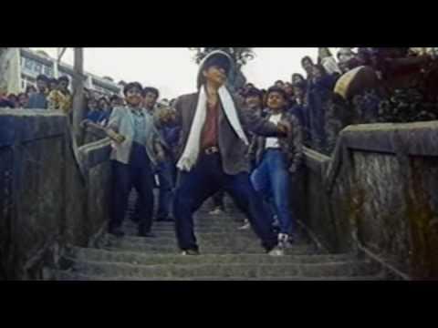 Мечты Джентельмена (1992) - индийский фильм