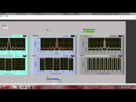 Sampling of bandlimited signal.mp4