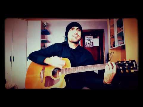 Nickelback  Someday Acoustic