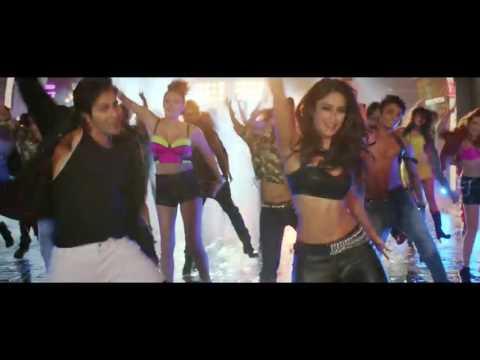 Besharmi Ki Height   Full Video Song   Main Tera Hero   Varun Dhawan, Ileana D'Cruz, Nargis Fakhri