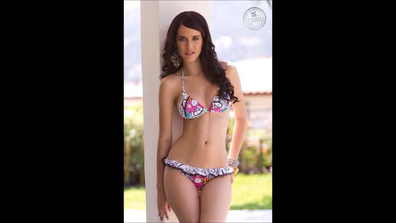 Sexi hot girl porno
