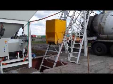 Работа в Ставрополе - 2742 свежих вакансий от прямых