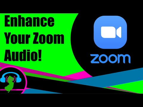 enable-original-sound-setting-in-zoom-to-enhance-music-and-singing-sessions!-now-go-karaoke!!!