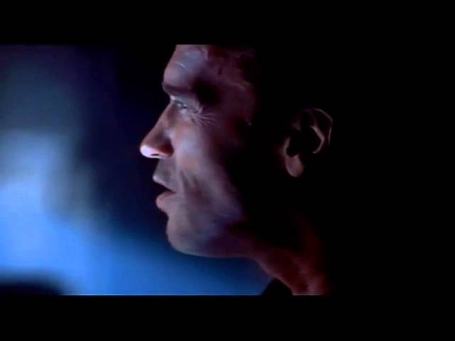 Trailer Fim dos Dias - By Danightwing Grayson