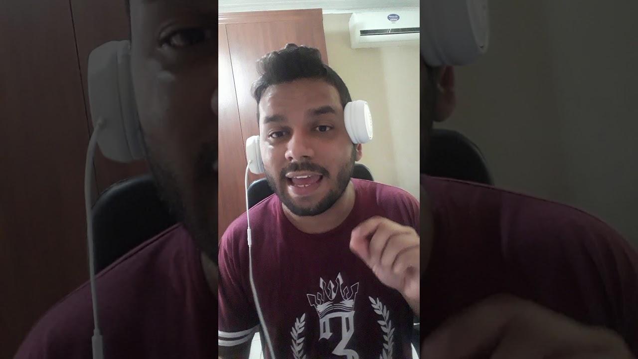 Sistema Colonial Português e a Colonização no Brasil - YouTube
