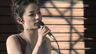 Billie Jean - Winterplay, 빌리진 - 윈터플레이, Lalala 20090312