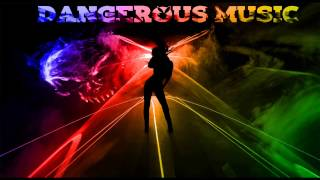 Dangerous Music Tarantula Man Big Fat HD
